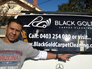 Carpet Cleaning Bentleigh (2)