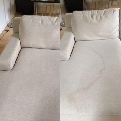 Carpet Cleaning Melbourne Upholstery Stain Removal