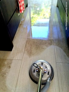 Tile Cleaning Mellbourne