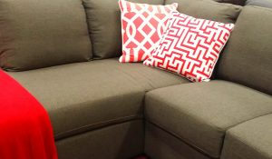 Upholstery Cleaning Murrumbeena