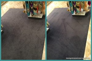 Carpet Cleaning Chadstone Lovissa Store