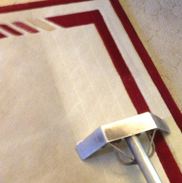 Rug Cleaning Melbourne Home Decor