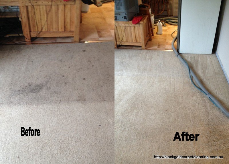 Spot And Stain Removal Melbourne Vic Stain Removal Service