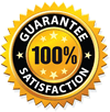 Carpet cleaning review guaranteed