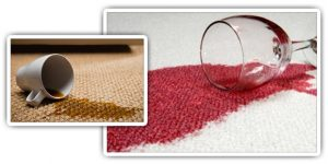 carpet cleaning tips Melbourne