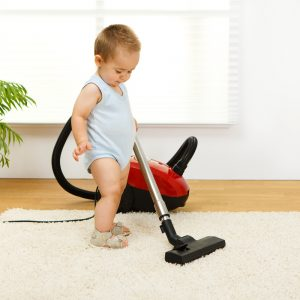 Melbourne carpet cleaning tips