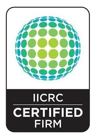 Carpet Cleaning Melbourne Certified IICRC