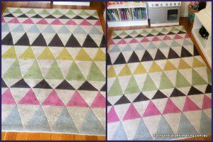 rug and carpet cleaning Glen Iris