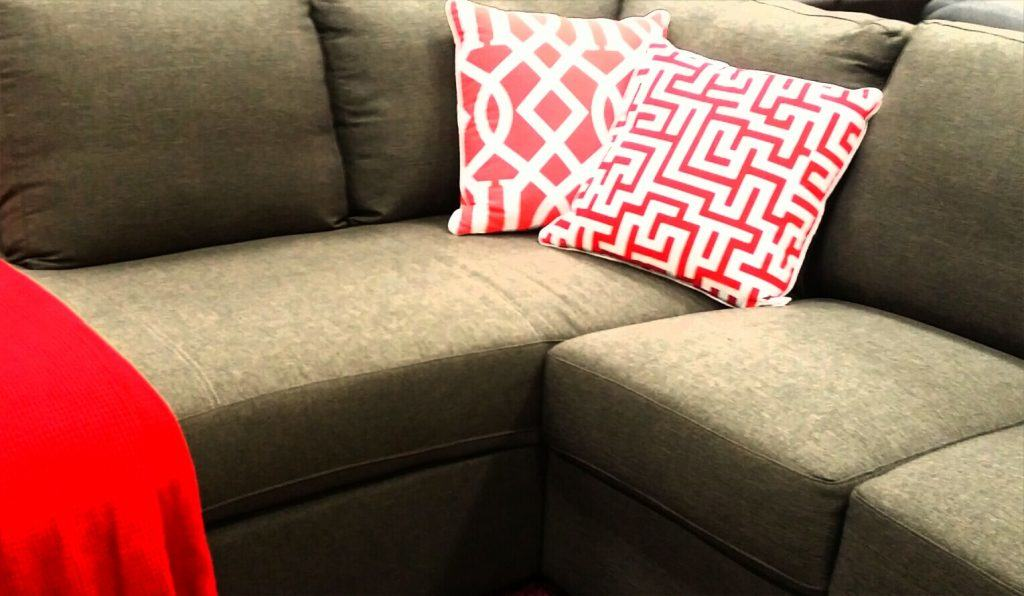 Couch Upholstery Cleaning services Melbourne
